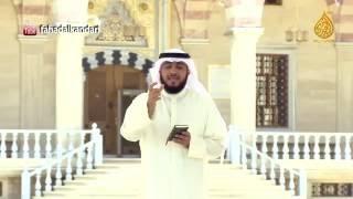 Как заучивать Коран?