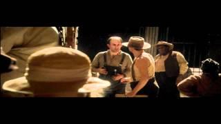 Manderlay (2005) Video