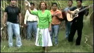 """Video thumbnail of """"LOS HEMANOS CESPEDES - LA PRETENCIOSA.flv"""""""