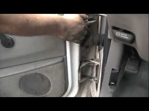 Camaro 1990 Worn Upper Door Hinge Yahoo Answers