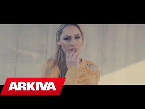 Blerina Osaj - -7