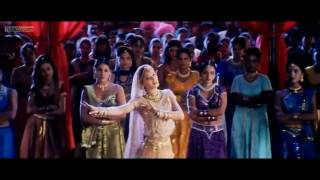 Lajja - Saajan Ke Ghar Jaana 720p - YouTube