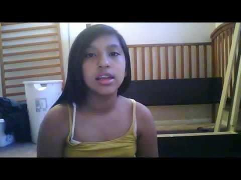 Webcam video from September 18, 2012 6:31 PM