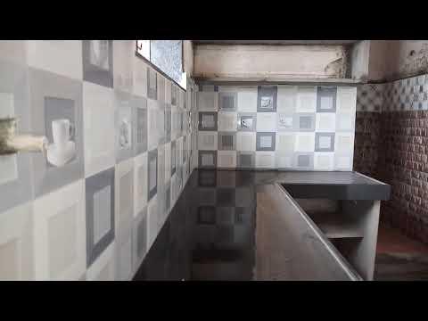 Kitchen Tiles in Bengaluru, Karnataka | Kitchen Tiles Price