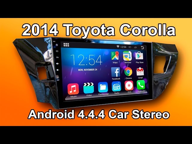 2014-toyota-corolla-android-car