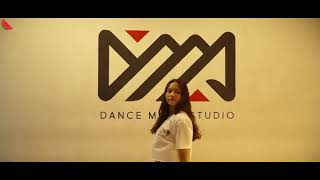 GENE - BINZ X TOULIVER DANCE   Amelie Nguyen