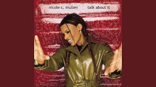 "Video thumbnail of ""Nicole C. Mullen - Come Unto Me"""