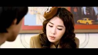 U-KISS-Dongho-speaking-English-to-Yoo-In-Na