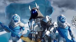 Fortnite Season 9 Leaks & Rumors #1 (Fortnite Season 9 News & Rumors)