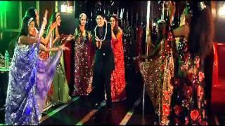 Cansever Ft Ervin Kurtis, Samara - Official Video (gipsy Cansever 2011)
