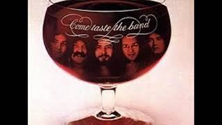 Deep Purple   Drifter with Lyrics in Description