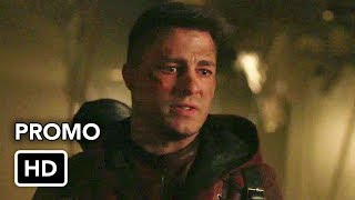 "Сериал ""Стрела"", Arrow 7x21 Promo ""Living Proof"" (HD) Season 7 Episode 21 Promo"