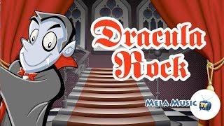 Dracula Rock - La notte di Halloween