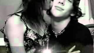 amor verdadero chris syler mp3