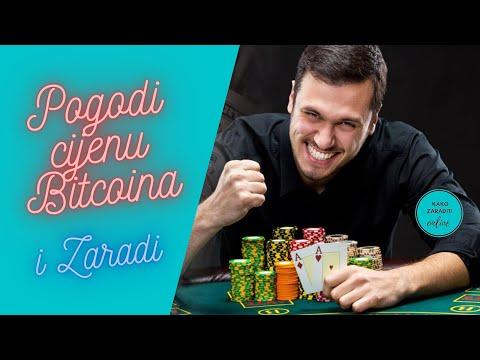 kupujući bitcoin zarađujući novac trgovina qash za bitcoin