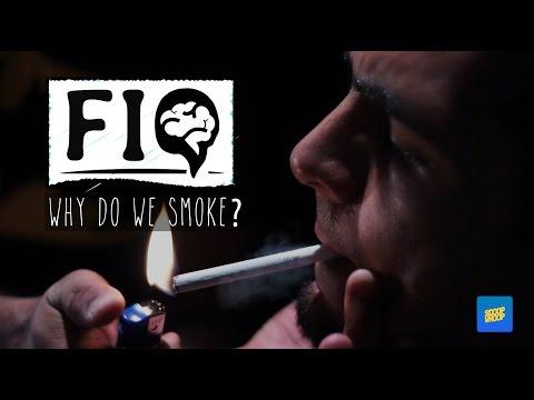 Megszabadulni a nikotin függőség spb jétől