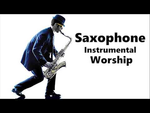 Download Top Worship songs 2018 – Praise and worship ft