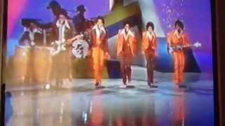 Dancing Machine The Jacksons
