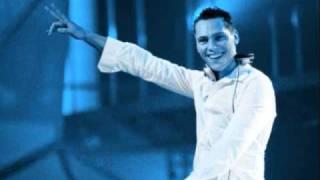 dj tiesto-honey (chicane club mix)