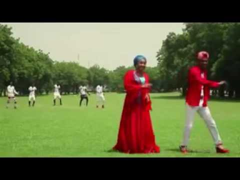 Best Of Rariyi UMAR M SHARIF DUK RABO NIGERIAN HAUSA SONGS 2017   YouTube