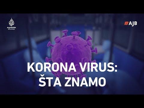 Papillomavirus de la peau