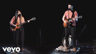 Ferris & Sylvester - Waterloo Sunset (Live in Streatham)