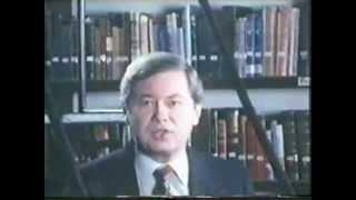 Свидетели Иеговы 1975 год