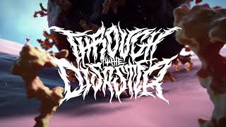 Video Through the Disaster - Mutagen (Official Music Lyric Video)