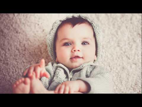 Az újszülöttek fogyásának kiszámítása
