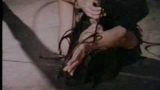 Bauhaus - Stigmata Martyr