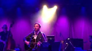 Dan Auerbach - Never in My Wildest Dreams - Live at the Van Buren, Phoenix 2/20/2018
