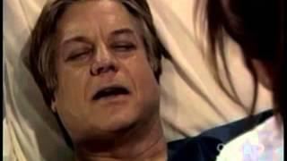 General Hospital: Dr. Tony Jones Dies