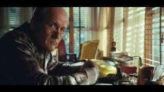Das Leuchten der Stille Film Trailer