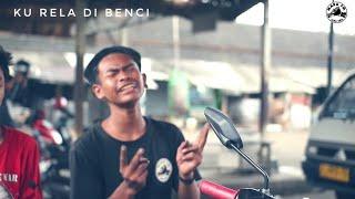 Download lagu Ku Rela Di Benci Marafm Mp3