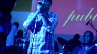 La Mitad De Mi Vida - Felipe Pelaez (Video)