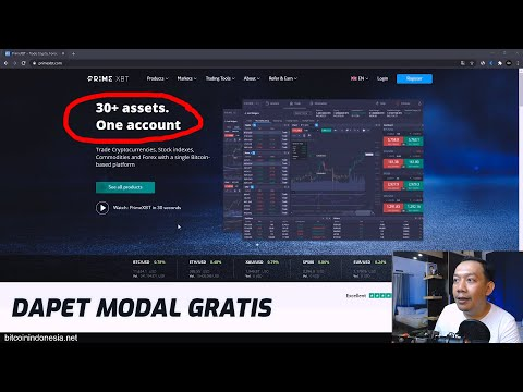 Állandó jövedelem a bitcoinon