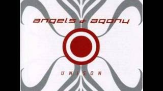 """Wreckage"" by Angels & Agony + Lyrics"