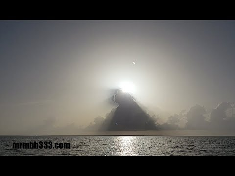 AUG 15, 2018 Outside STRONG SUN Radiation #UVC #UVB #UVA - Bonus Viewer Pictures!