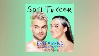 Sofi Tukker - Best Friend (NERVO & Jeff Retro