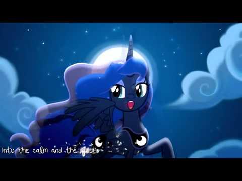 Children Of The Night lyrics