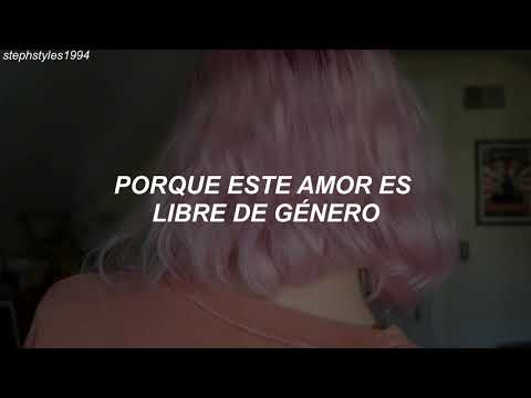 Anne Marie - Perfect To Me  (Traducida Al Español)