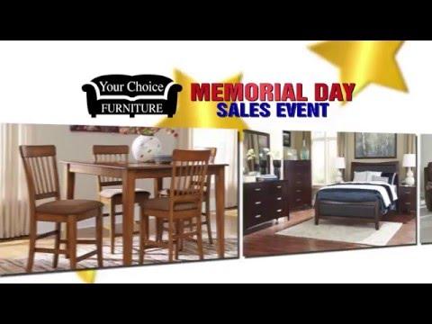 Memorial Day Sales Event - TV