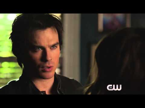 THE VAMPIRE DIARIES #CLIP1 – PRAYER FOR THE DYING
