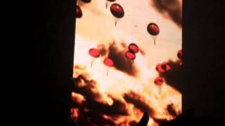 AC/DC- War Machine [Live in Tacoma, WA, Aug. 31, 2009]