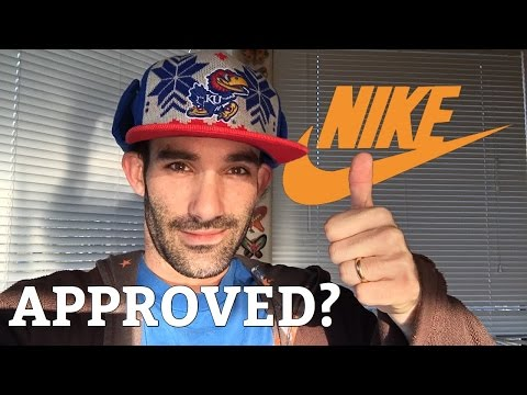 How to Get Approved To Sell Nike On Amazon - Shoes | Adidas | Ungated | Restricted | Amazon FBA