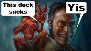 Descargar MP3 de Mtg Commander Spoilers gratis  BuenTema video