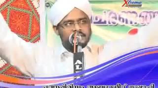 SK Kuprajaranangalku Marupadi ,Pathapiriyam Abdurrasheed Saqafi CD 04