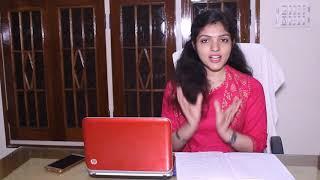 PCOD by Dr Devyani Agawal