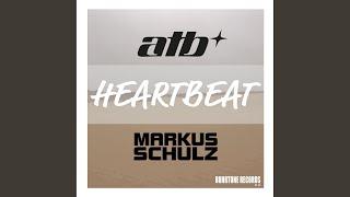 Heartbeat (Festival Mix)