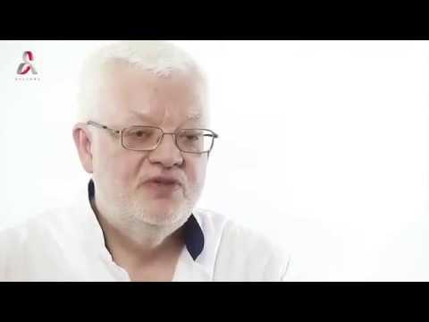 Женский возбудитель в г.ульяновске